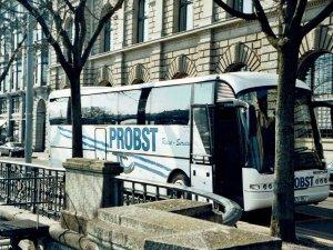 Zürich 2003