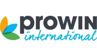 Logo-prowin-international-rgb
