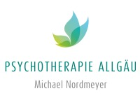 Psycho-Allgäu-Logo