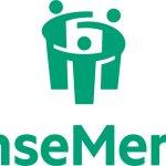 HM Logo Zentriert 300dpi