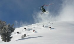 High-Mountain-Heli-Skiing-Teton-Springs- 2560 crop