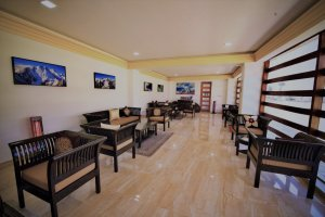 ManuAllaya Resort und Spa****