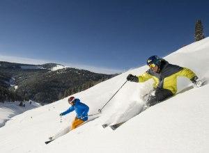 Skifahrer5
