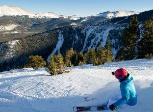 Vail Skifahrer1