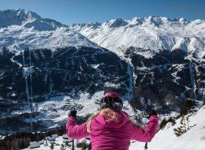 Auf gehts in die neue Skisaison!