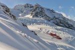 TLH Heli-Skiing