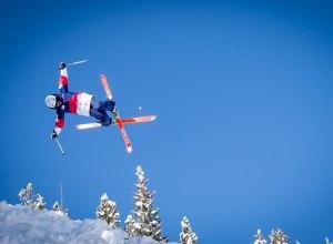 Winter Park Ski 3