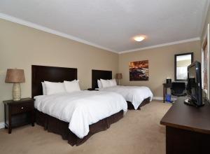 Regent Guest Room 2