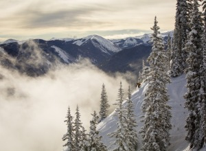 Skipanorama Aspen