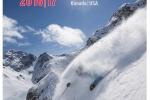 Titel Skikatalog 2017