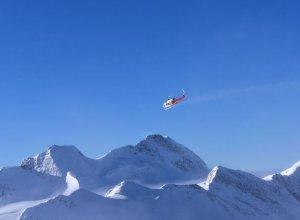 Bell-212,-Scenic CMH