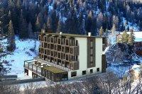 Hotel Boe
