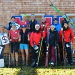 Team Ski