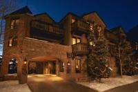 Hotel Telluride