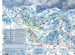 Karte: Alta