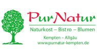Logo PurNatur-01