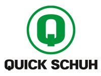 Logo Quick Schuh Oberstdorf