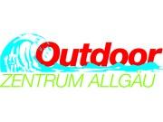Logo outdoorzentrum
