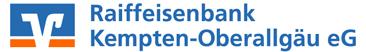 Logo-linksbuendig-366px