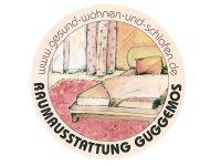 Guggemos, Logo