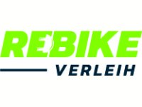 Rebikeverleih-cymk 1