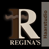 Logolinkstrans