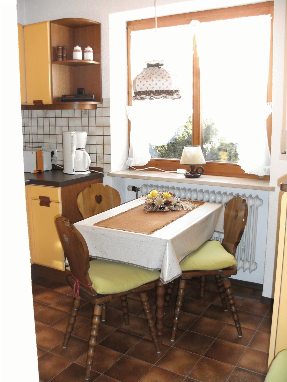 Rehahn klaus u marion for Essgruppe küche