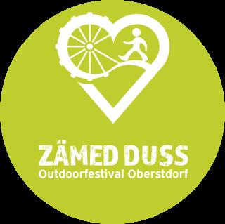 Zämed-duss-outdoorfestival-rund