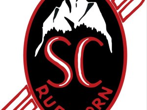 SC Rubihorn