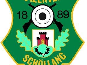 Schützenverein Schöllang