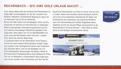 Magazin Oberstdorfer 12-2016 Internetseite