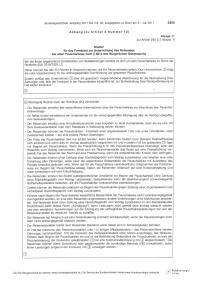 Pauschalreiserecht Stand 07-2017