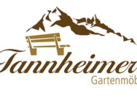 Tannheimer Gartenmöbel