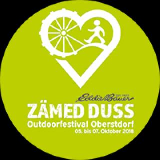 Zmed-duss-outdoorfestival