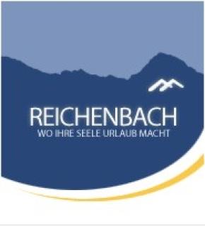 www.reichenbach-oberstdorf.de