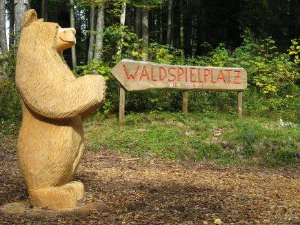 Waldspielplatz (3)