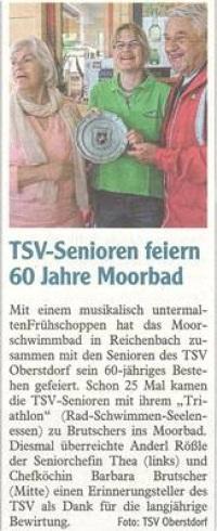 Allg. Anzeigeblatt 11. Juli 2013