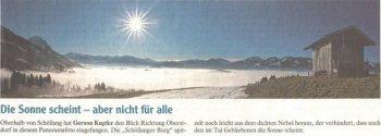 Allg. Anzeigeblatt 24. Juni 2013
