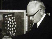 Prof kempff orgel fb5bc93c35