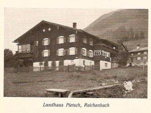 081123 Pietsch5 9f0cdee916