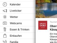 Oberstdorf App
