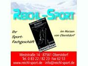 Sport Reichl