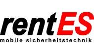 RentES-Logo4c-path