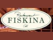 Fiskina