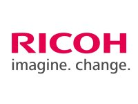 Ricoh lock up logo process positive-0315