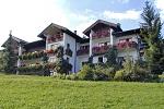 Hotel Nebelhornblick