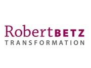 Logo Robert Betz Transformation