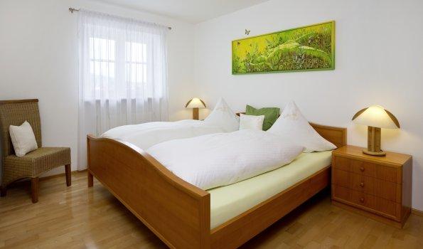 Smaragd Schlafen 94a2952