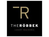 TheRöbbek Logo L03 200510-RZ 2c