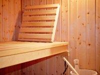 Sauna-1405973